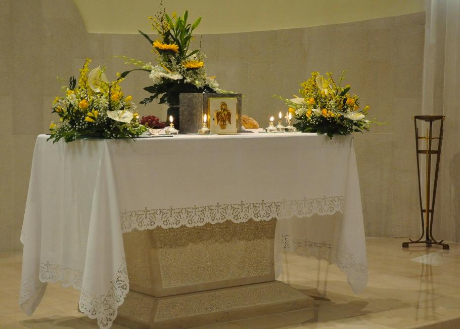 altare-sito