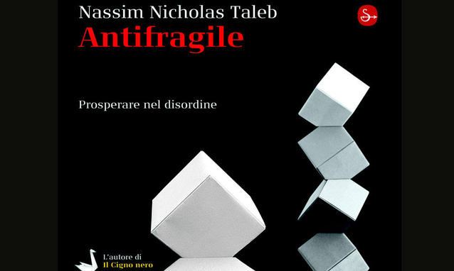 Antifragile-Nassim-Taleb_