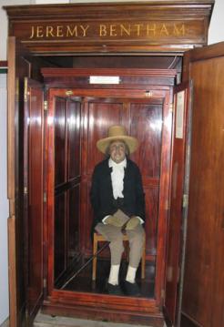 Jeremy_Bentham-body