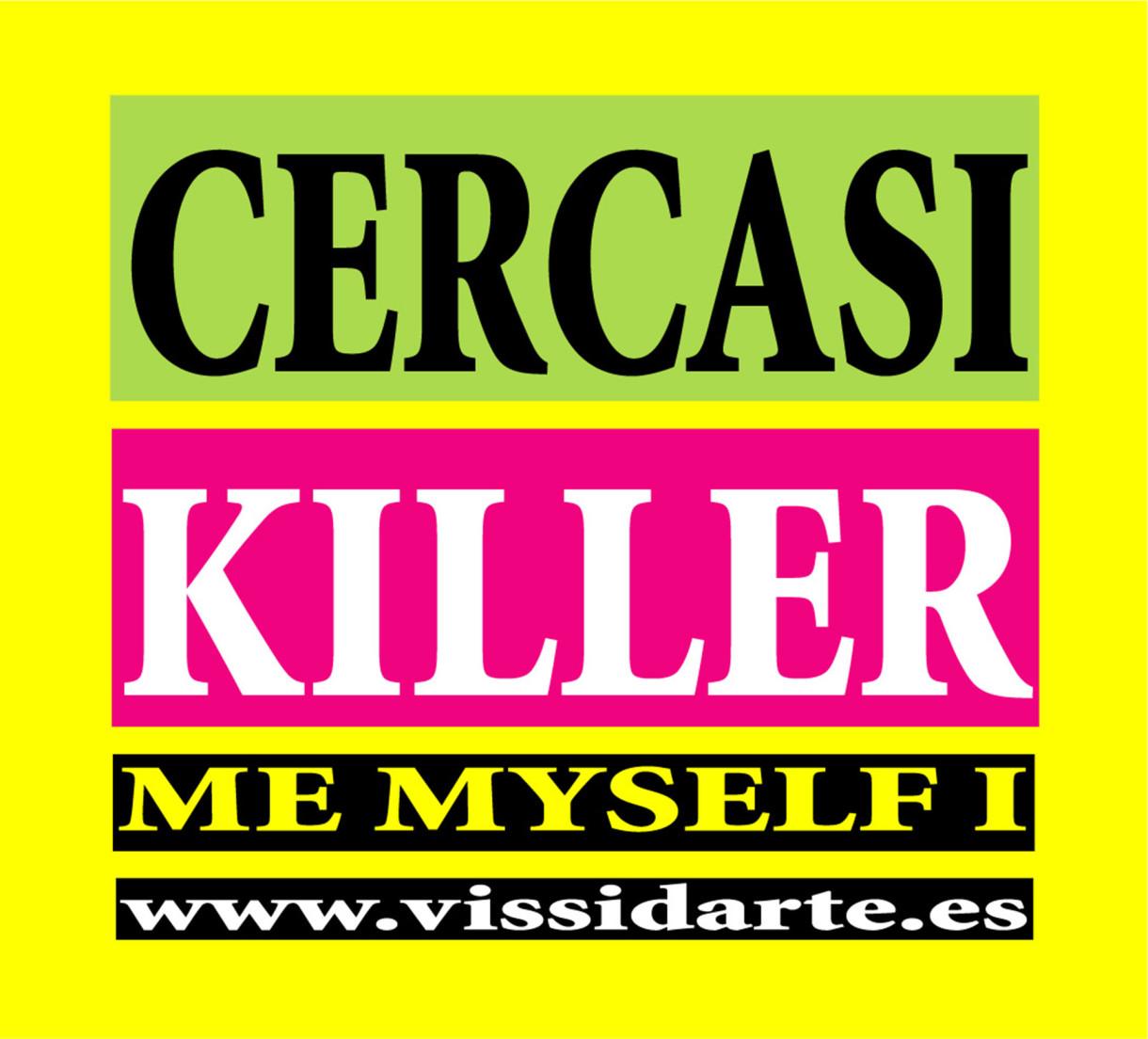 cercasi-killer-2_bg