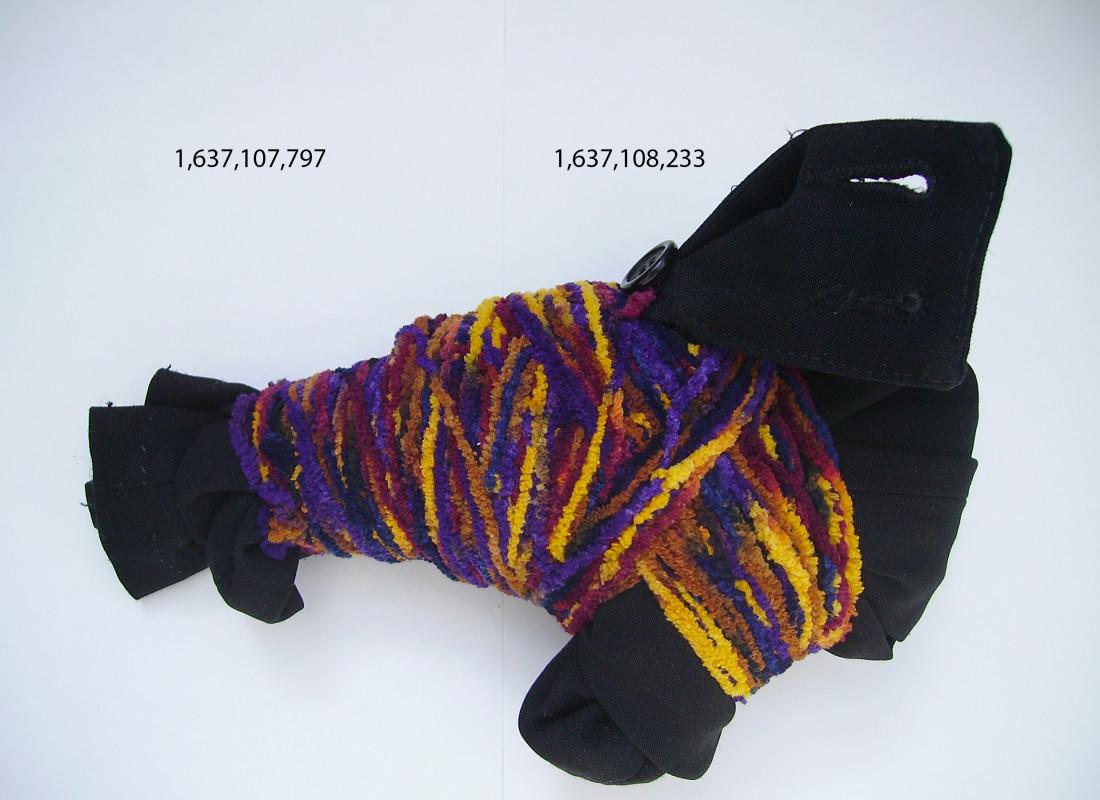 ntp-207-pantaloni
