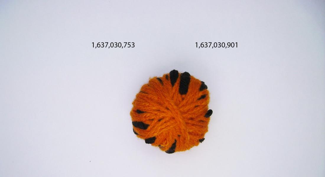 ntp206-calzino