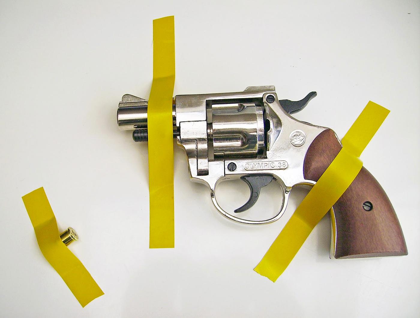 pistola-1def-sito