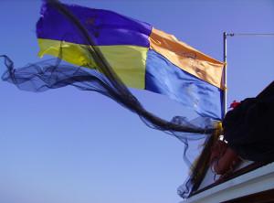 la-bandiera