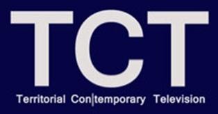 tct-logo1a